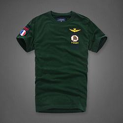 Ảnh số 83: áo phông - Giá: 240.000