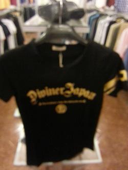 Ảnh số 87: áo phông - Giá: 150.000
