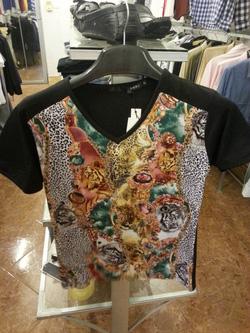 Ảnh số 89: áo phông - Giá: 150.000
