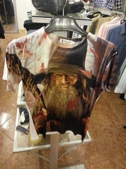 Ảnh số 90: áo phông - Giá: 150.000