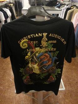 Ảnh số 92: áo phông - Giá: 200.000