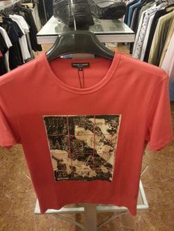 Ảnh số 94: áo phông - Giá: 200.000