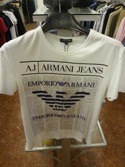 Ảnh số 95: áo phông - Giá: 200.000
