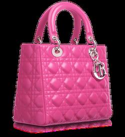 Ảnh số 1: M01 túi dior hàng super  giống ngọc Trinh đến 98% - Giá: 2.500.000