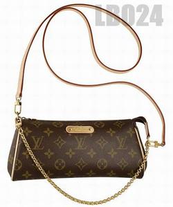 Ảnh số 3: M03 túi xách nhỏ LV hàng super - Giá: 1.100.000