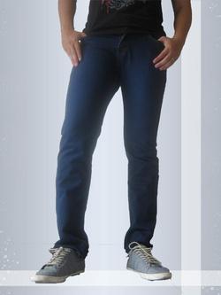 Ảnh số 25: Jeans nam - Giá: 200.000