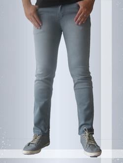 Ảnh số 27: Jeans nam - Giá: 270.000