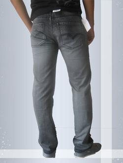 Ảnh số 32: Jeans nam - Giá: 250.000