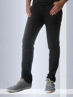 Ảnh số 11: Jeans nam - Giá: 200.000