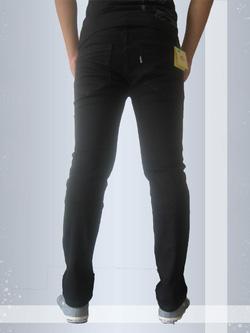 Ảnh số 17: Jeans nam - Giá: 200.000