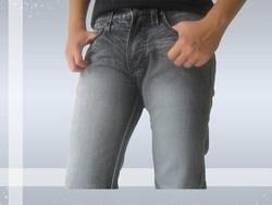Ảnh số 29: Jeans nam - Giá: 270.000