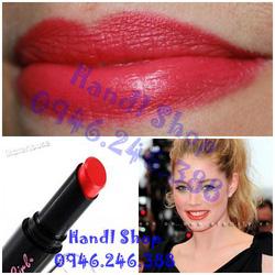 Ảnh số 73: L.A Girl Creme Lipstick - Giá: 90.000
