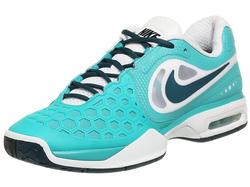 Ảnh số 2: Nike Air Max 4.3 - Giá: 2.100.000