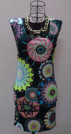 Ảnh số 33: Váy BoDy - Giá: 200.000
