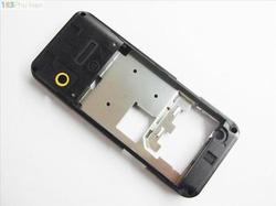 Ảnh số 8: Thay vỏ điện thoại Philips Xenium X710 - Giá: 900.000