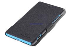 Ảnh số 26: - Bao Da NOKIA Lumia 720 NILLKIN Fresh - Giá: 200.000