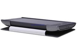 Ảnh số 36: - Bao Da NOKIA Lumia 520 NILLKIN Fresh - Giá: 200.000