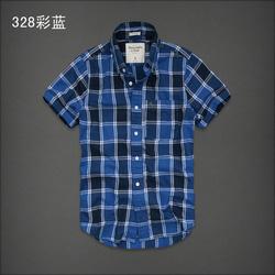 Ảnh số 94: SD-14 - Giá: 580.000