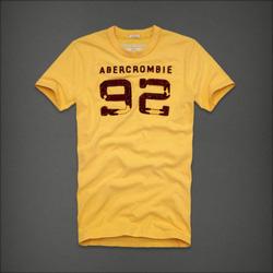 Ảnh số 29: Abercrombie - Giá: 210.000