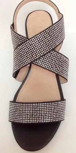 Ảnh số 72: Sandal nữ Việt Nam xuất khẩu, hàng VNXK, hiệu NEXT FULL BOX X46 - Giá: 530.000