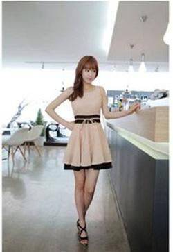 Ảnh số 33: Váy đầm , đủ size - Giá: 450.000