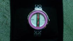 Ảnh số 34: đồng hồ còng - Giá: 100.000