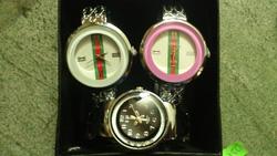 Ảnh số 19: đồng hồ còng - Giá: 150.000