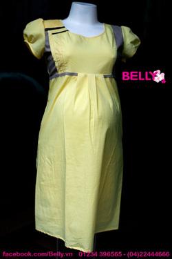 Ảnh số 50: Váy bầu cộc tay V332060 - Giá: 470.000