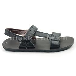 Ảnh số 34: Sandals Zara - Giá: 350.000