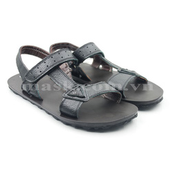 Ảnh số 35: Sandals Zara - Giá: 350.000