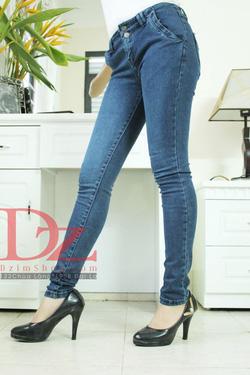 Ảnh số 40: jeans - Giá: 265.000