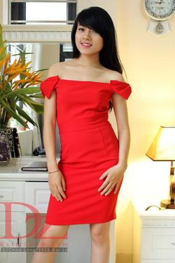 Ảnh số 65: váy - Giá: 395.000