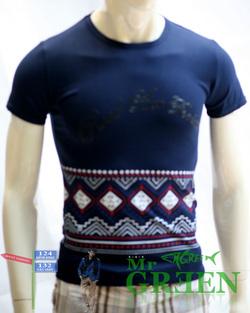 Ảnh số 45: áo phông body - Giá: 140.000