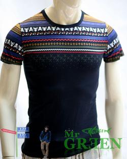 Ảnh số 63: áo phông body - Giá: 140.000