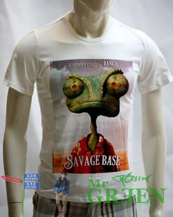Ảnh số 68: áo phông body - Giá: 140.000