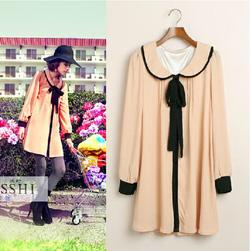 Ảnh số 47: Mini dress - Giá: 270.000