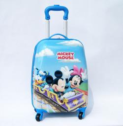 Ảnh số 26: Vali Mickey - Giá: 950.000