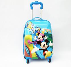 Ảnh số 30: Vali Mickey - Giá: 950.000