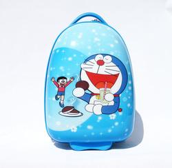 Ảnh số 47: Vali Doraemon - Giá: 750.000