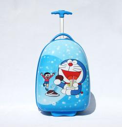 Ảnh số 49: Vali Doraemon - Giá: 750.000
