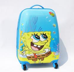 Ảnh số 57: Vali Spongebob - Giá: 950.000
