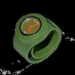 Ảnh số 24: Slap Watch Envy Green - 490.000 VNĐ - Giá: 490.000