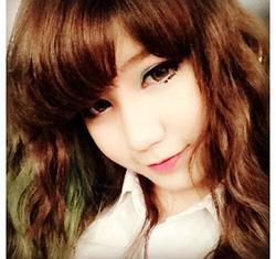 Ảnh số 40: Phấn nhuộm tóc Highlight Korea - Giá: 40.000