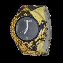 Ảnh số 41: Slap Watch Snake - Natural - 660.000 VNĐ - Giá: 660.000