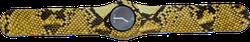 Ảnh số 42: Slap Watch Snake - Natural - 660.000 VNĐ - Giá: 660.000