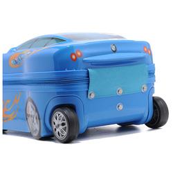 Ảnh số 5: Vali McQueen 3D - Giá: 1.200.000