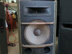 Ảnh số 58: JBL M35 - Giá: 10.000