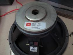 Ảnh số 59: JBL M35 - Giá: 10.000