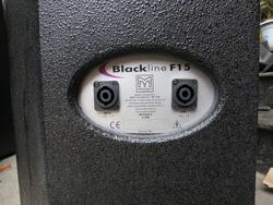 Ảnh số 89: Martin Black line F15 - Giá: 10.000