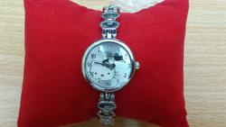 Ảnh số 41: Đồng hồ lắc - Giá: 150.000